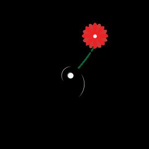logo lovegarden