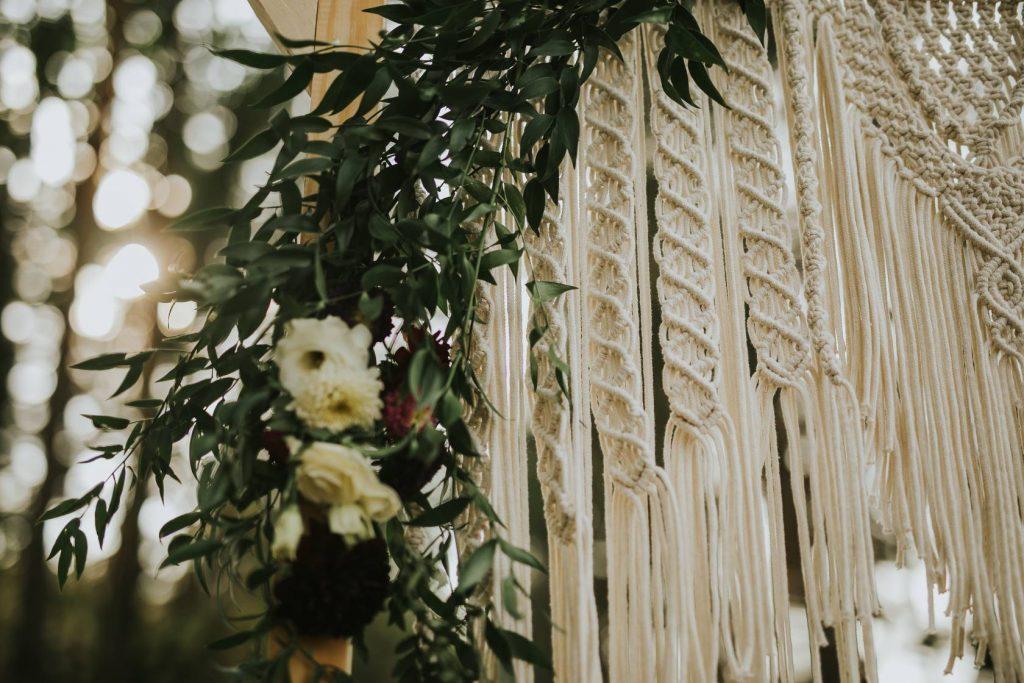 wypożyczalnia dekoracji ślubnych warszawa